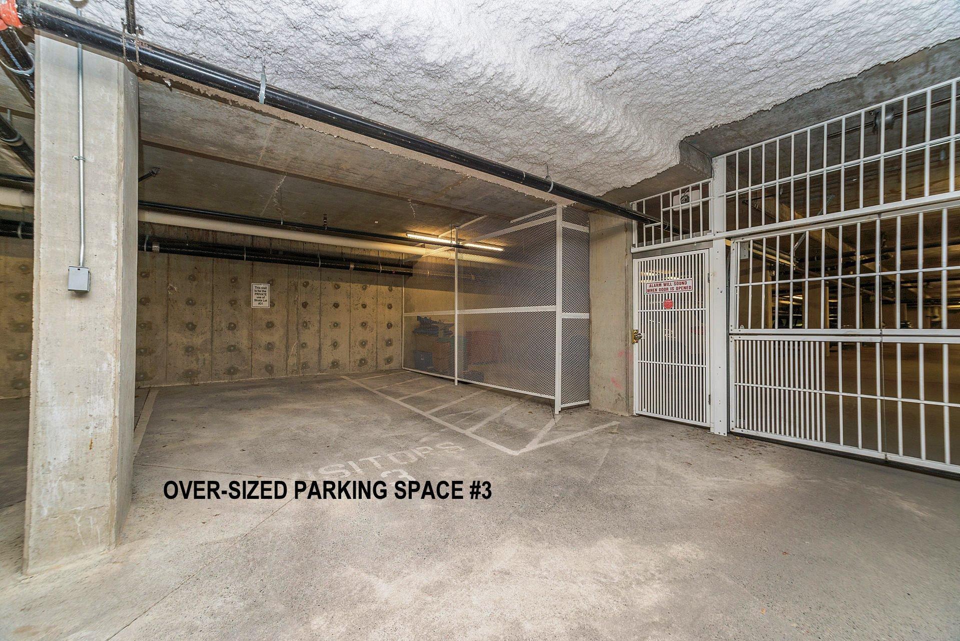 """Photo 31: Photos: 408 15368 17A Avenue in Surrey: King George Corridor Condo for sale in """"OCEAN WYNDE"""" (South Surrey White Rock)  : MLS®# R2249492"""