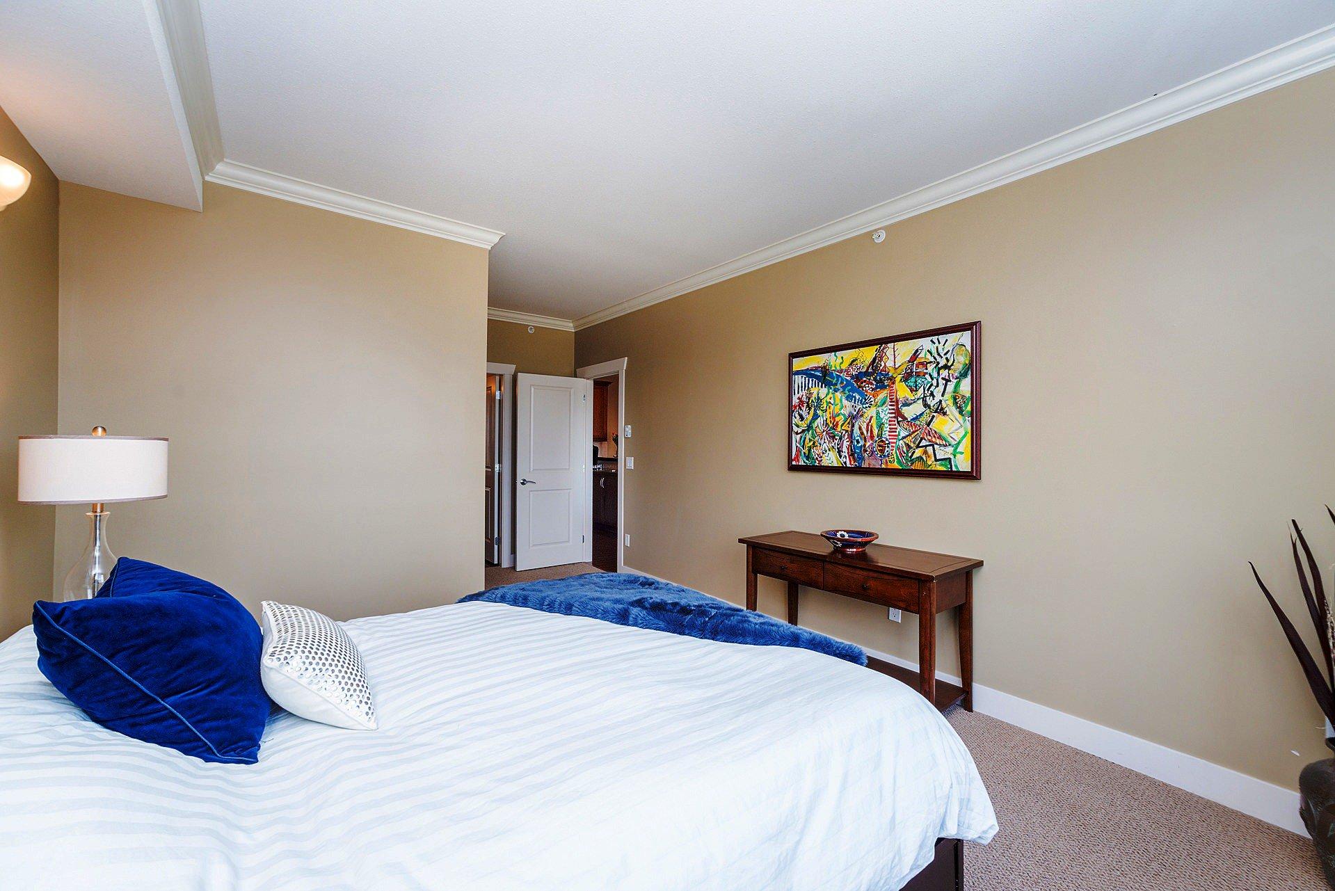 """Photo 14: Photos: 408 15368 17A Avenue in Surrey: King George Corridor Condo for sale in """"OCEAN WYNDE"""" (South Surrey White Rock)  : MLS®# R2249492"""