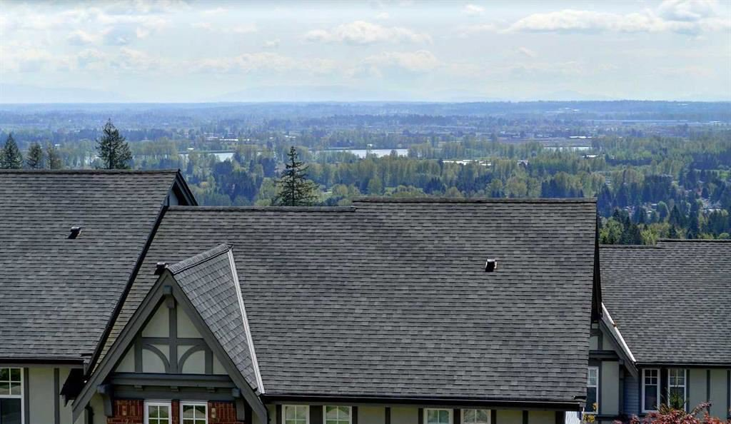 Photo 19: Photos: 3467 DAVID Avenue in Coquitlam: Burke Mountain House for sale : MLS®# R2388306