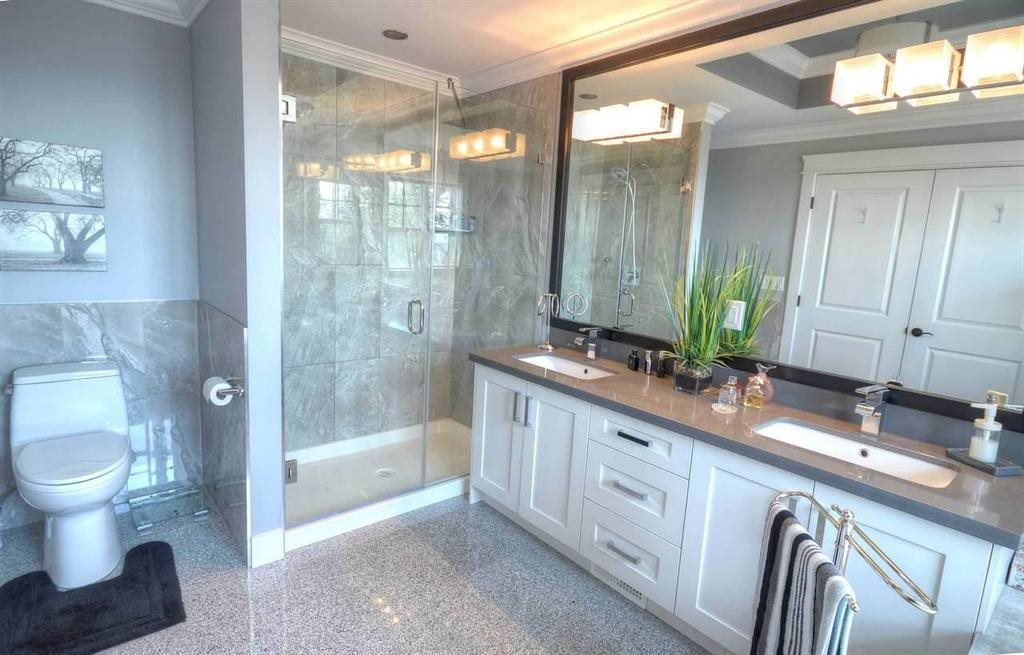 Photo 9: Photos: 3467 DAVID Avenue in Coquitlam: Burke Mountain House for sale : MLS®# R2388306