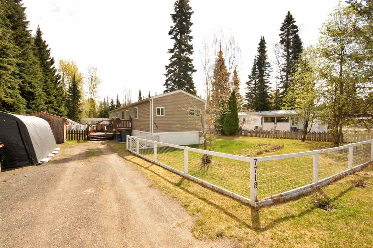 Main Photo: 7718 EMERALD Drive in Prince George: Hart Highway House for sale (PG City North (Zone 73))  : MLS®# R2456178