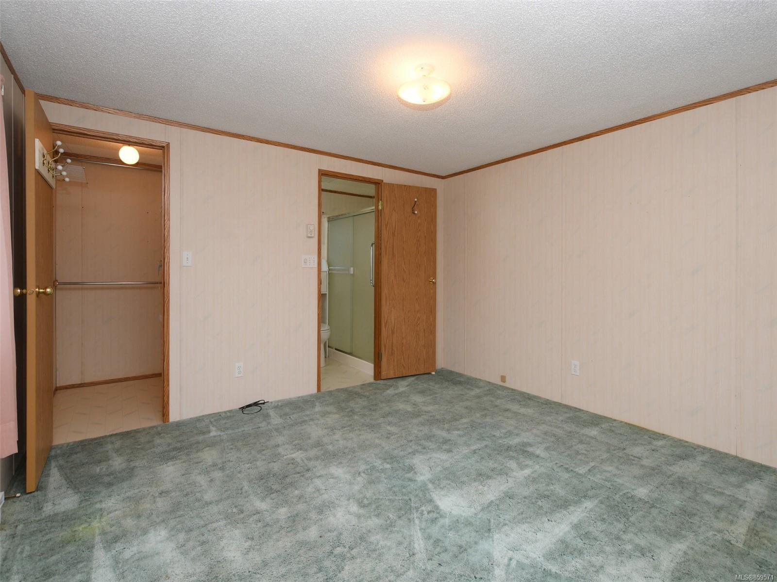 Photo 10: Photos: 5 7109 West Coast Rd in : Sk Whiffin Spit Manufactured Home for sale (Sooke)  : MLS®# 859571