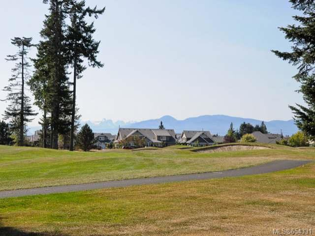 Main Photo: 603&604 366 Clubhouse Dr in COURTENAY: CV Crown Isle Condo for sale (Comox Valley)  : MLS®# 654331