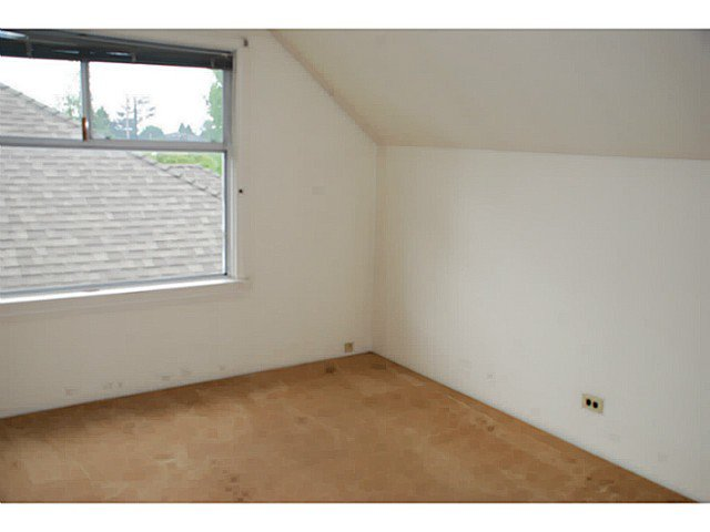 """Photo 8: Photos: 1514 LONDON Street in New Westminster: West End NW House for sale in """"WEST END"""" : MLS®# V1066680"""