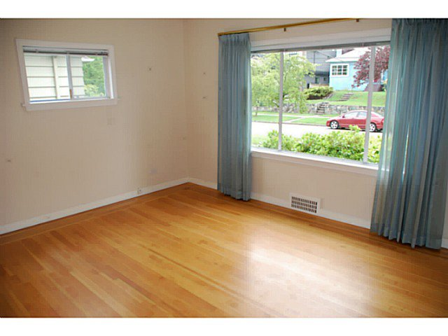 """Photo 6: Photos: 1514 LONDON Street in New Westminster: West End NW House for sale in """"WEST END"""" : MLS®# V1066680"""