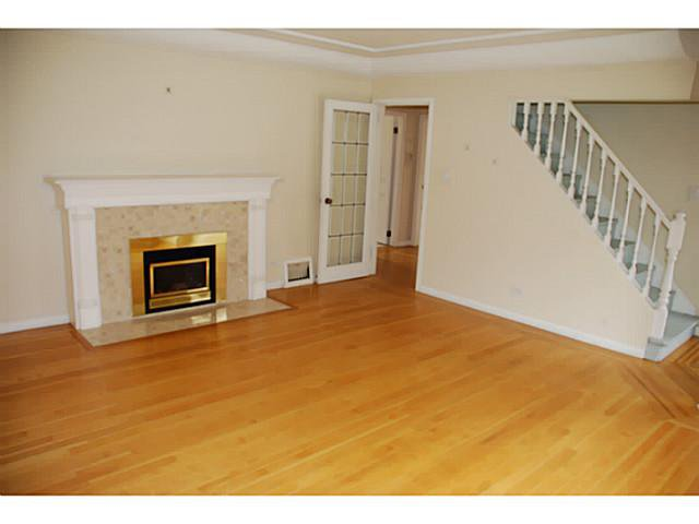 """Photo 2: Photos: 1514 LONDON Street in New Westminster: West End NW House for sale in """"WEST END"""" : MLS®# V1066680"""