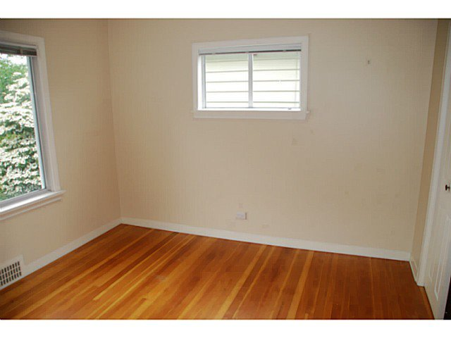 """Photo 5: Photos: 1514 LONDON Street in New Westminster: West End NW House for sale in """"WEST END"""" : MLS®# V1066680"""