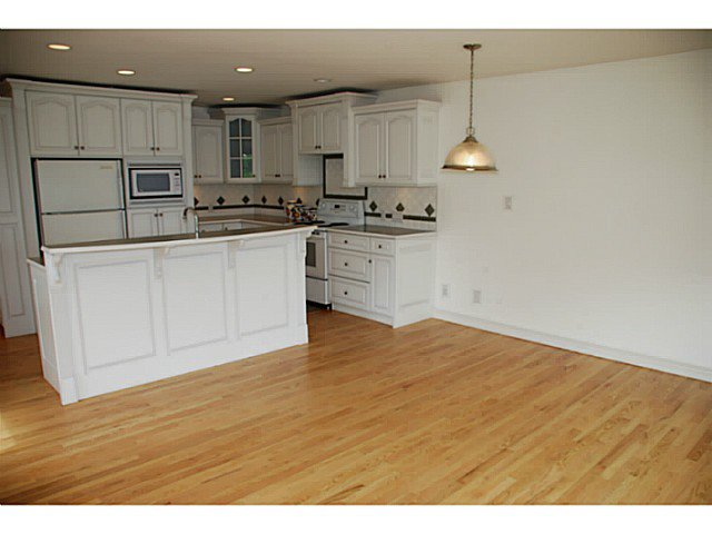 """Photo 4: Photos: 1514 LONDON Street in New Westminster: West End NW House for sale in """"WEST END"""" : MLS®# V1066680"""