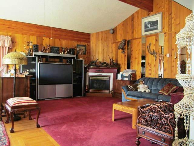 Photo 5: Photos: 12274 OAK Avenue in Fort St. John: Fort St. John - Rural W 100th House for sale (Fort St. John (Zone 60))  : MLS®# N241023