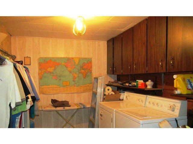 Photo 7: Photos: 12274 OAK Avenue in Fort St. John: Fort St. John - Rural W 100th House for sale (Fort St. John (Zone 60))  : MLS®# N241023