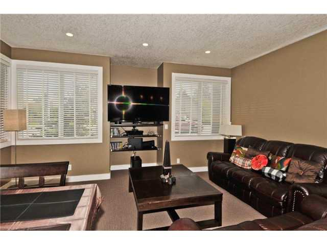 Photo 3: Photos: 103 320 12 Avenue NE in Calgary: Crescent Heights Condo for sale : MLS®# C3644558