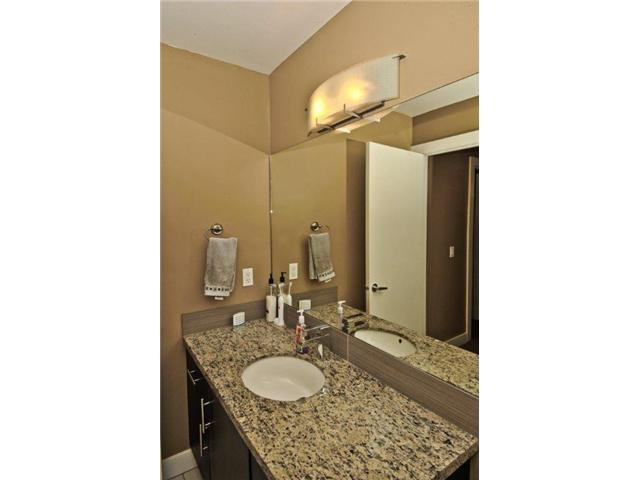 Photo 13: Photos: 103 320 12 Avenue NE in Calgary: Crescent Heights Condo for sale : MLS®# C3644558