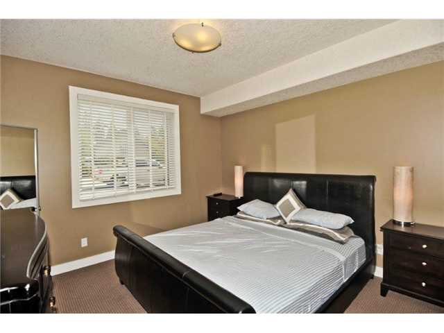 Photo 9: Photos: 103 320 12 Avenue NE in Calgary: Crescent Heights Condo for sale : MLS®# C3644558