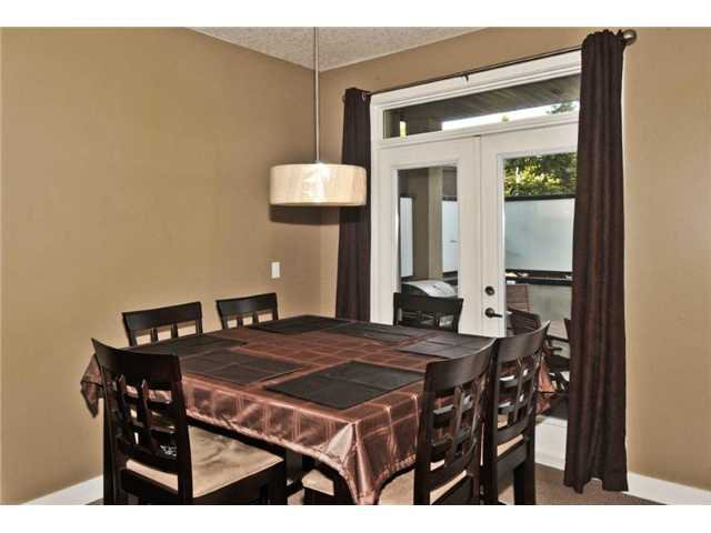 Photo 5: Photos: 103 320 12 Avenue NE in Calgary: Crescent Heights Condo for sale : MLS®# C3644558
