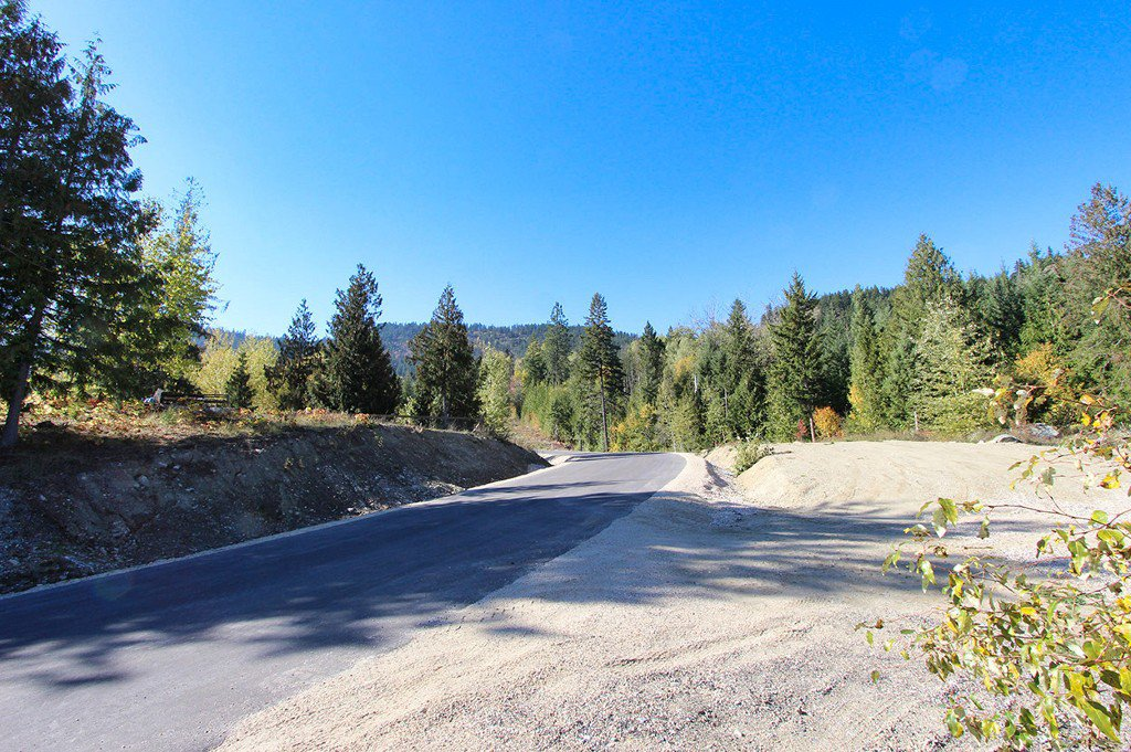 Photo 22: Photos: Lot 14 Recline Ridge Road in Tappen: Land Only for sale : MLS®# 10200569