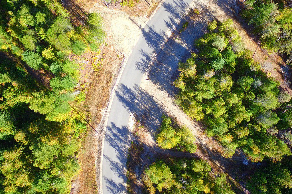 Photo 25: Photos: Lot 14 Recline Ridge Road in Tappen: Land Only for sale : MLS®# 10200569