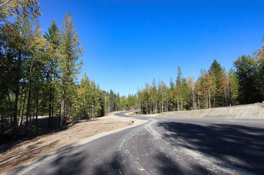 Photo 29: Photos: Lot 14 Recline Ridge Road in Tappen: Land Only for sale : MLS®# 10200569