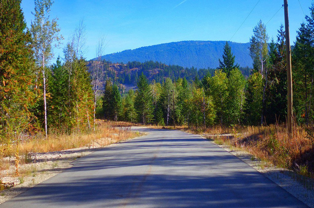 Photo 17: Photos: Lot 14 Recline Ridge Road in Tappen: Land Only for sale : MLS®# 10200569