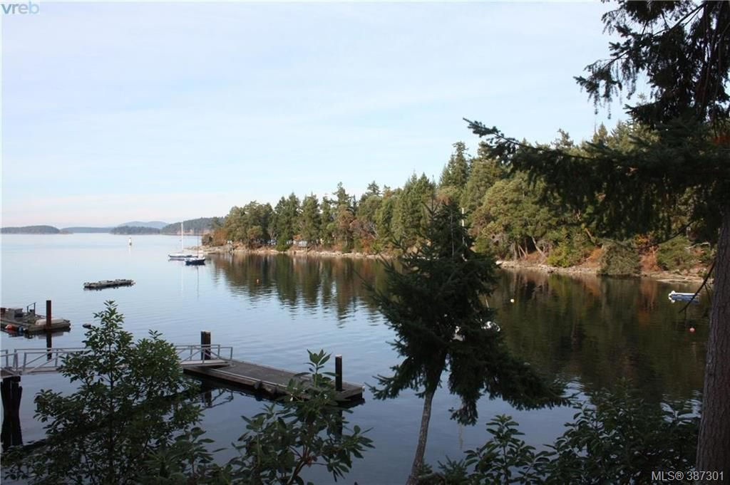 Main Photo: 191 Arbutus Rd in SALT SPRING ISLAND: GI Salt Spring Single Family Detached for sale (Gulf Islands)  : MLS®# 778243