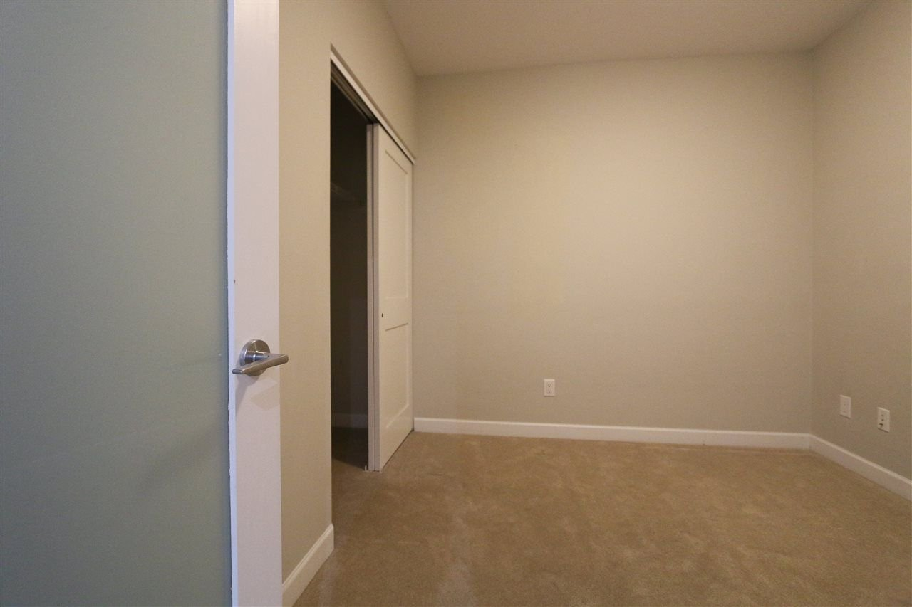 """Photo 7: Photos: 205 20861 83 Avenue in Langley: Willoughby Heights Condo for sale in """"Athenry Gate"""" : MLS®# R2290422"""