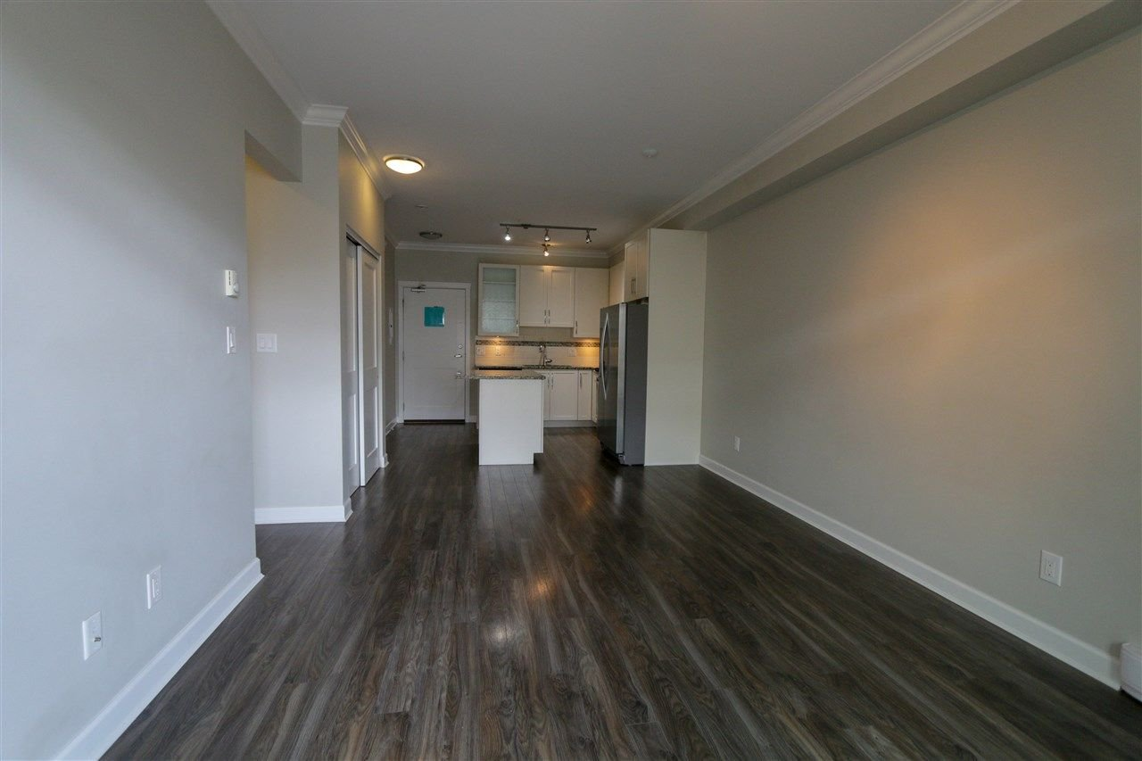 """Photo 5: Photos: 205 20861 83 Avenue in Langley: Willoughby Heights Condo for sale in """"Athenry Gate"""" : MLS®# R2290422"""