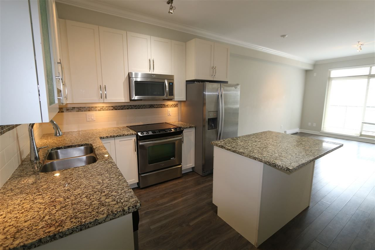 """Photo 2: Photos: 205 20861 83 Avenue in Langley: Willoughby Heights Condo for sale in """"Athenry Gate"""" : MLS®# R2290422"""