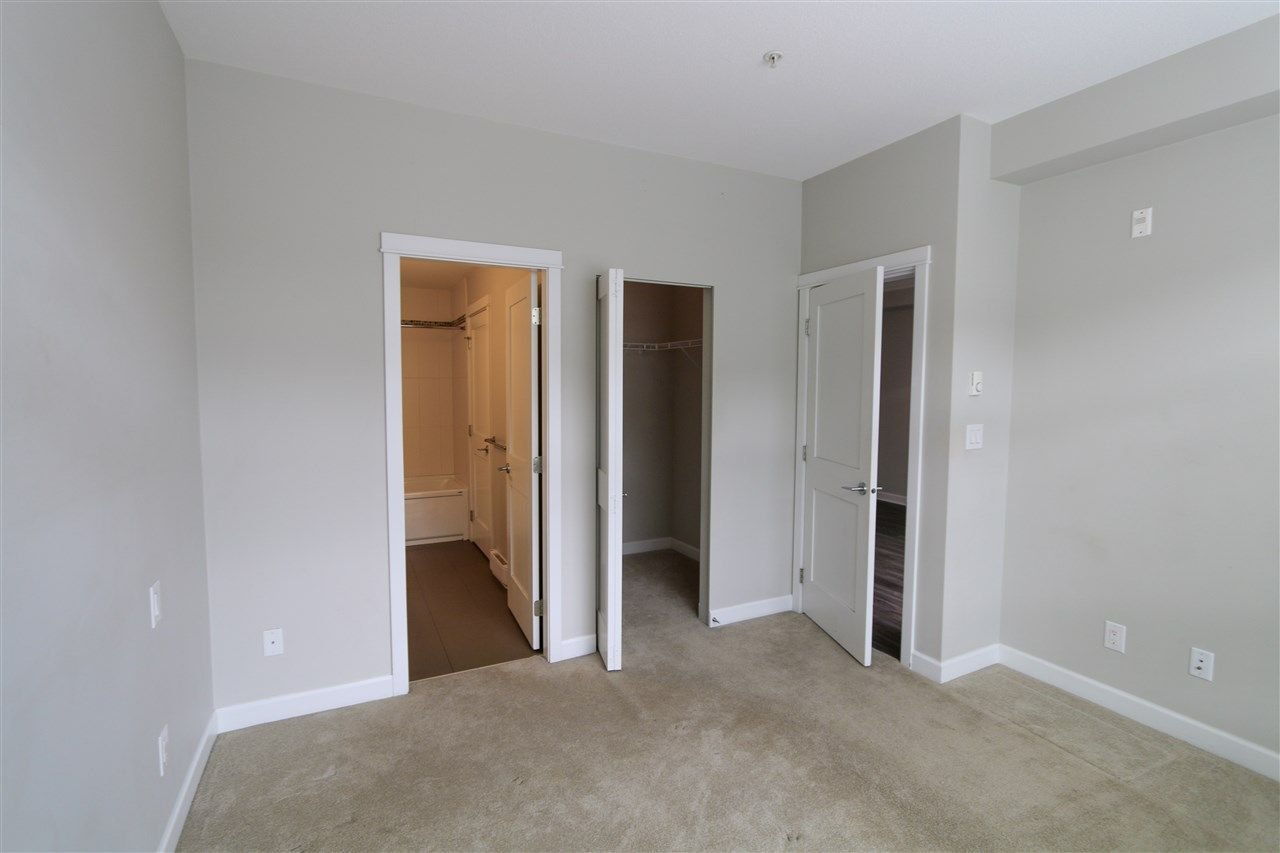"""Photo 9: Photos: 205 20861 83 Avenue in Langley: Willoughby Heights Condo for sale in """"Athenry Gate"""" : MLS®# R2290422"""
