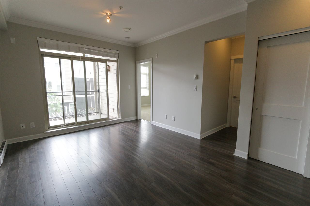 """Photo 4: Photos: 205 20861 83 Avenue in Langley: Willoughby Heights Condo for sale in """"Athenry Gate"""" : MLS®# R2290422"""