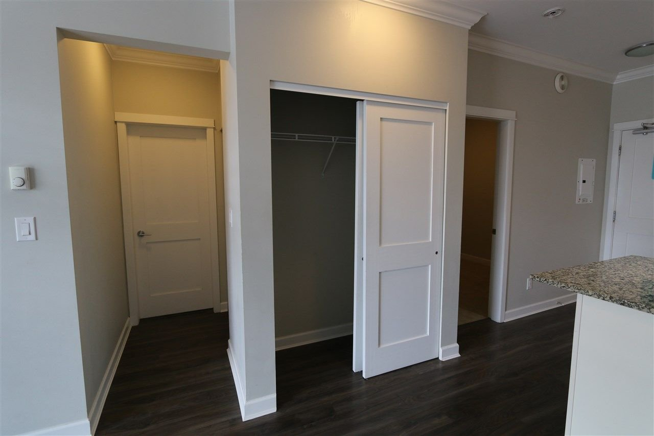 """Photo 6: Photos: 205 20861 83 Avenue in Langley: Willoughby Heights Condo for sale in """"Athenry Gate"""" : MLS®# R2290422"""