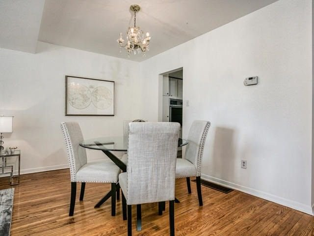 Photo 3: Photos: 69 125 Shaughnessy Boulevard in Toronto: Don Valley Village Condo for sale (Toronto C15)  : MLS®# C4265627