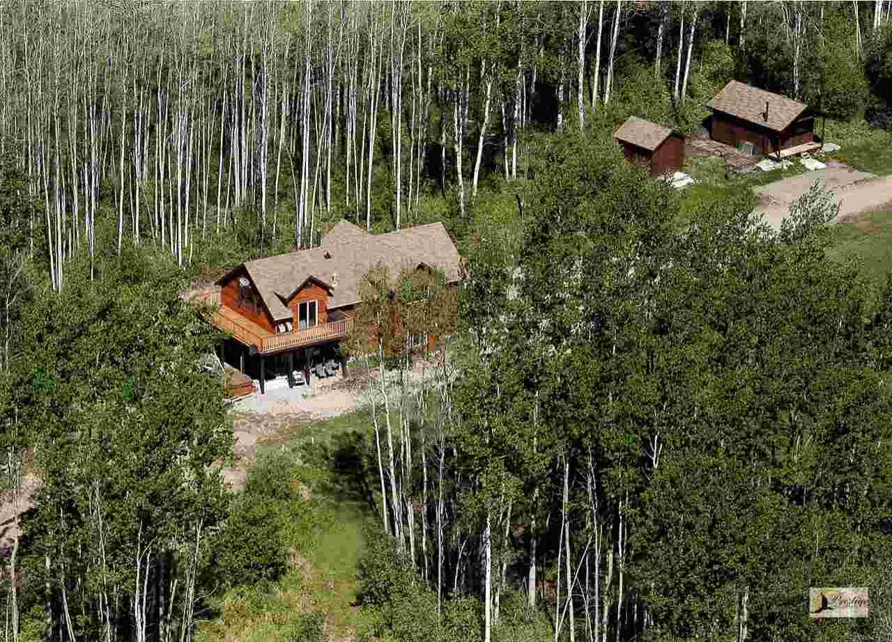 "Main Photo: 13603 WOLSEY SUBDIVISION in Charlie Lake: Lakeshore House for sale in ""WOLSEY SUBDIVISION"" (Fort St. John (Zone 60))  : MLS®# R2339939"