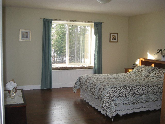 Main Photo: 12965 HOMESTEAD RD in Prince George: Hobby Ranches House for sale (PG Rural North (Zone 76))  : MLS®# N200844