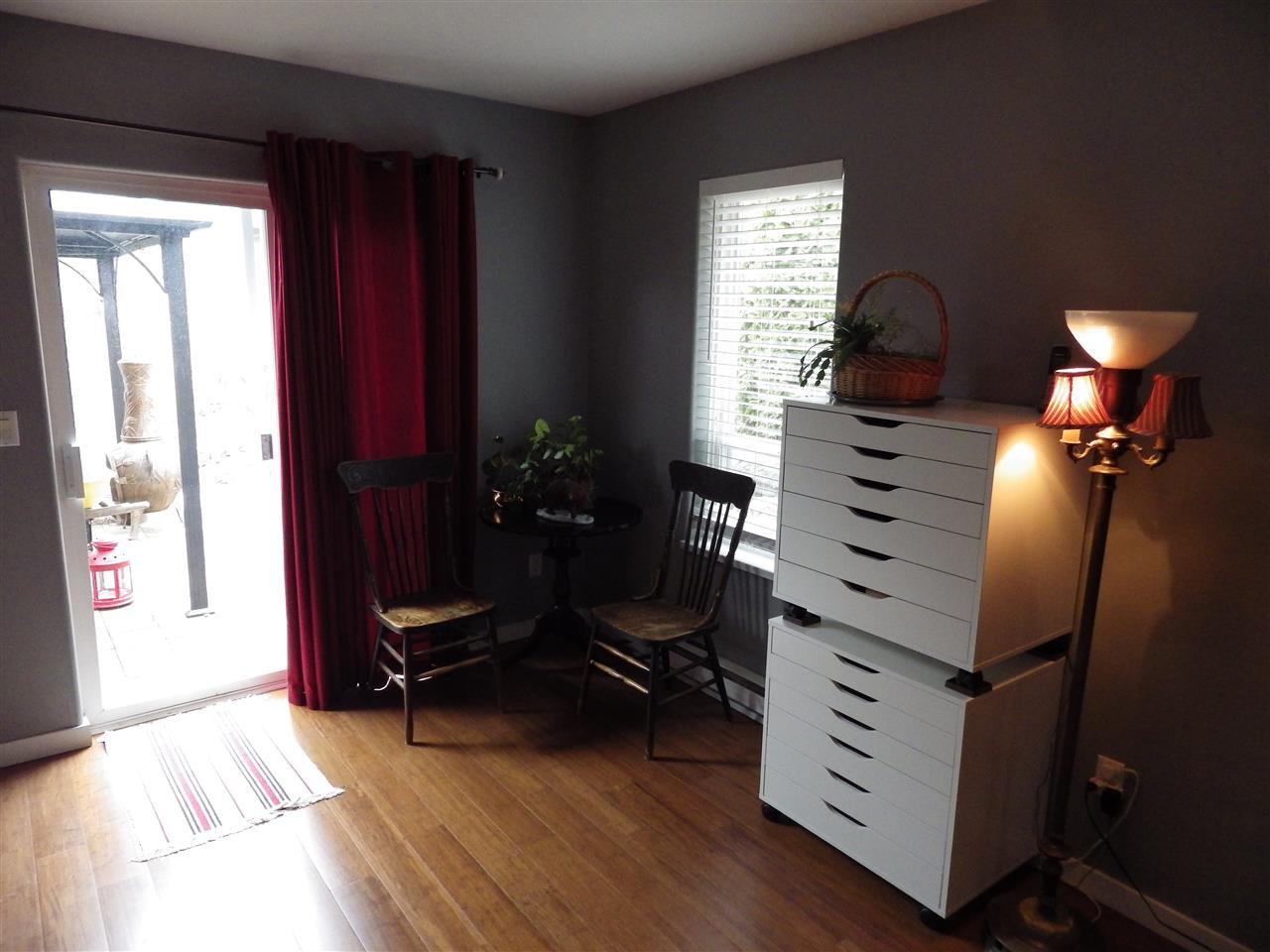 Photo 9: Photos: 5599 MEDUSA Place in Sechelt: Sechelt District House for sale (Sunshine Coast)  : MLS®# R2344394