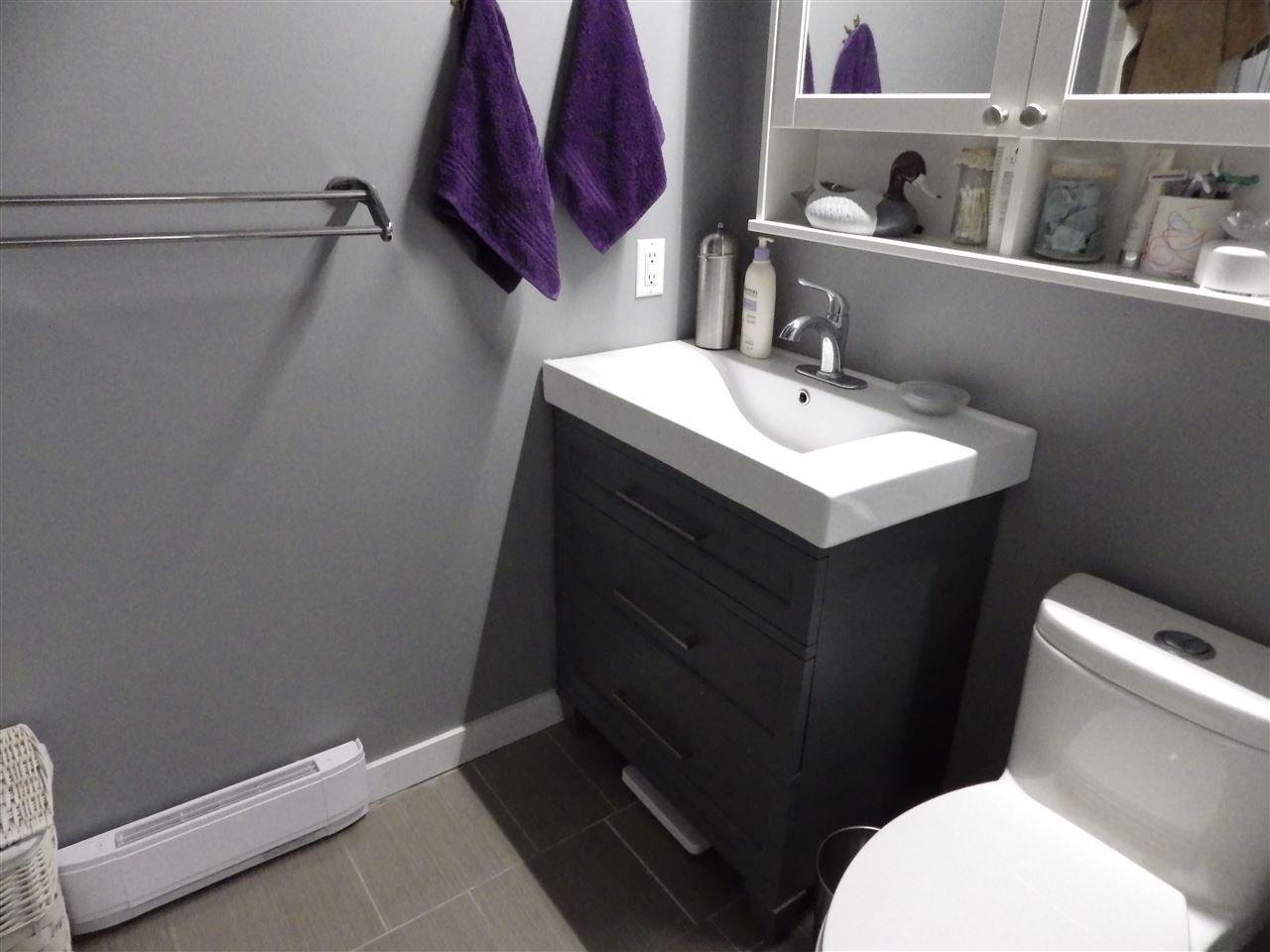 Photo 7: Photos: 5599 MEDUSA Place in Sechelt: Sechelt District House for sale (Sunshine Coast)  : MLS®# R2344394