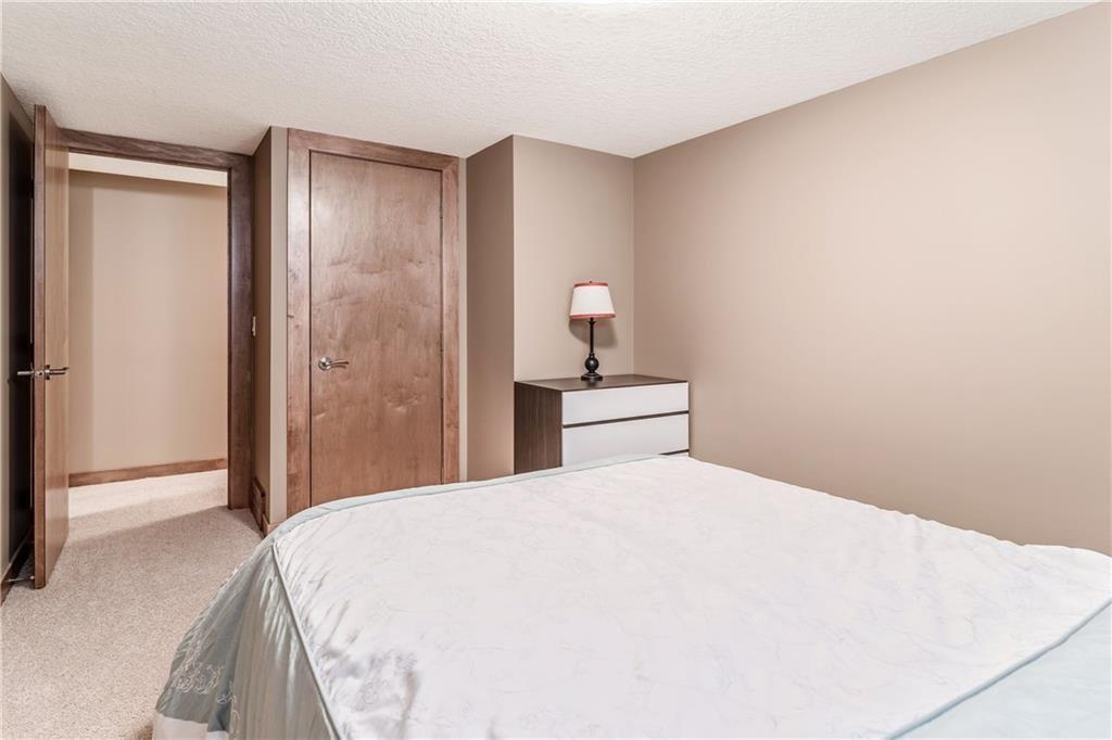Photo 45: Photos: 59 Everoak Bay SW in Calgary: Evergreen Detached for sale : MLS®# C4252652