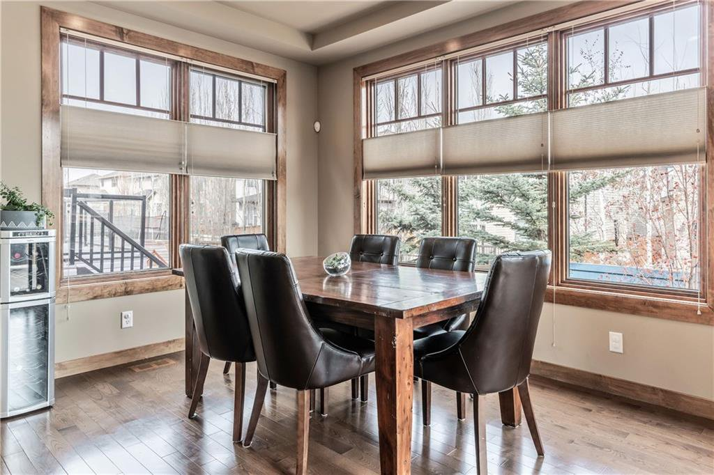 Photo 19: Photos: 59 Everoak Bay SW in Calgary: Evergreen Detached for sale : MLS®# C4252652
