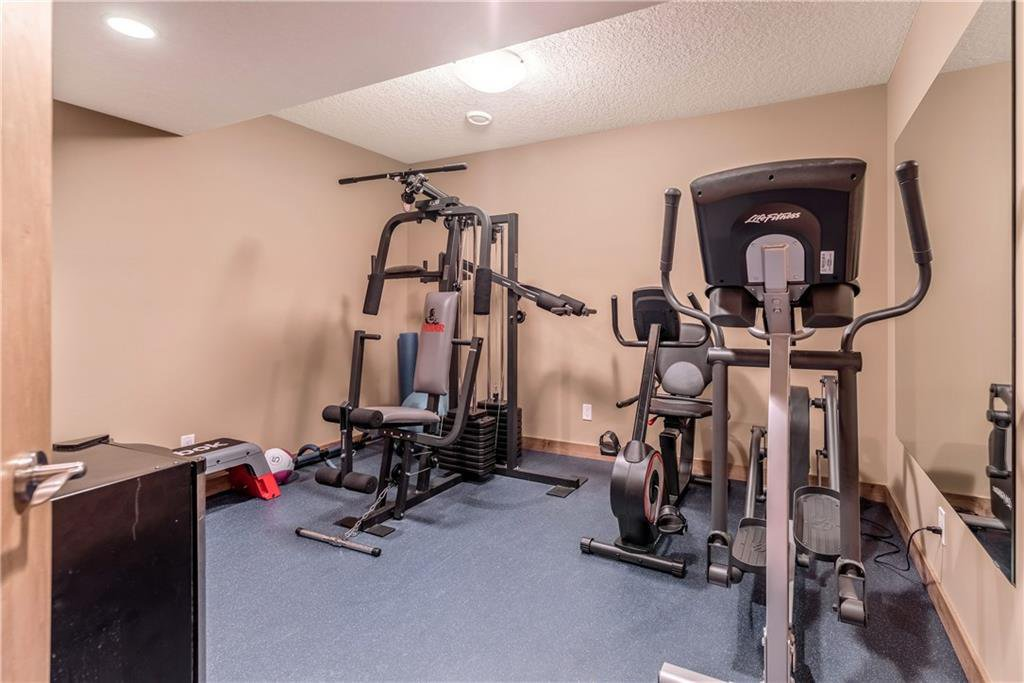 Photo 42: Photos: 59 Everoak Bay SW in Calgary: Evergreen Detached for sale : MLS®# C4252652