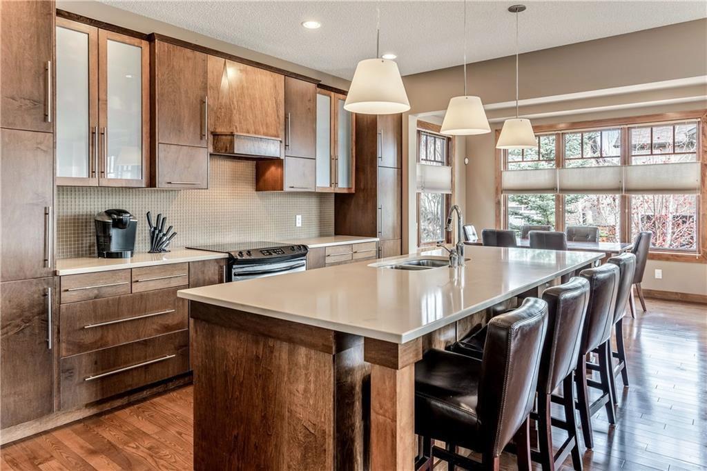 Photo 16: Photos: 59 Everoak Bay SW in Calgary: Evergreen Detached for sale : MLS®# C4252652
