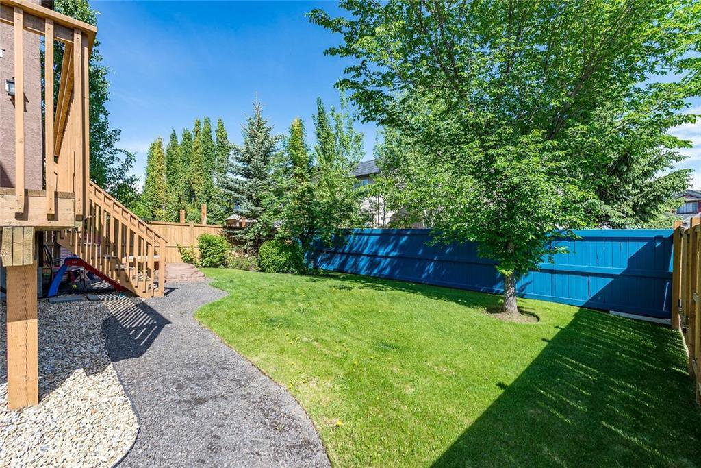 Photo 49: Photos: 59 Everoak Bay SW in Calgary: Evergreen Detached for sale : MLS®# C4252652