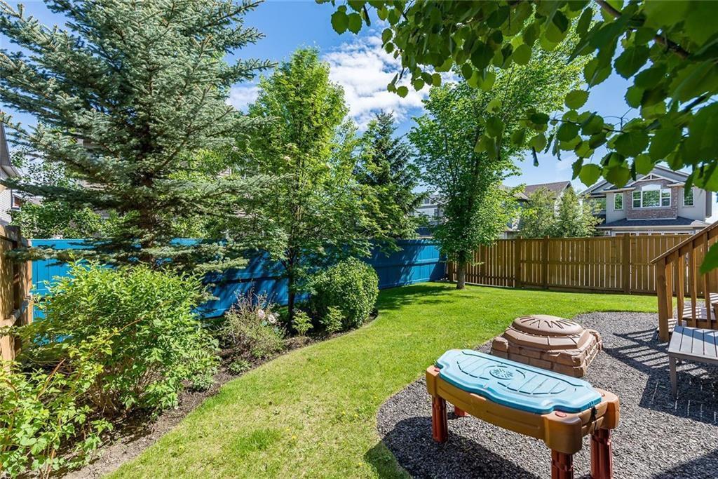 Photo 50: Photos: 59 Everoak Bay SW in Calgary: Evergreen Detached for sale : MLS®# C4252652