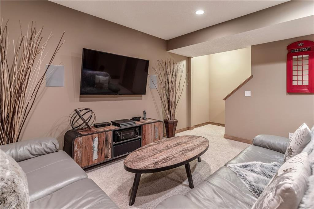 Photo 41: Photos: 59 Everoak Bay SW in Calgary: Evergreen Detached for sale : MLS®# C4252652