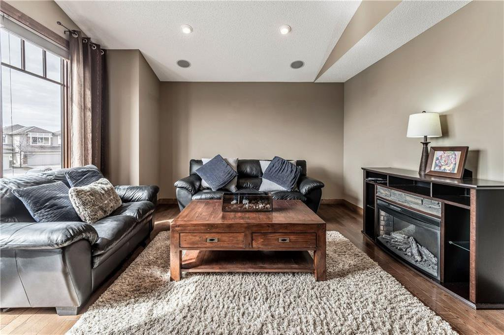 Photo 25: Photos: 59 Everoak Bay SW in Calgary: Evergreen Detached for sale : MLS®# C4252652