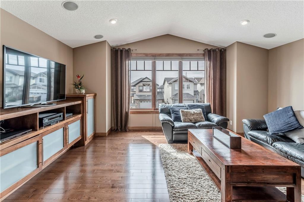 Photo 24: Photos: 59 Everoak Bay SW in Calgary: Evergreen Detached for sale : MLS®# C4252652
