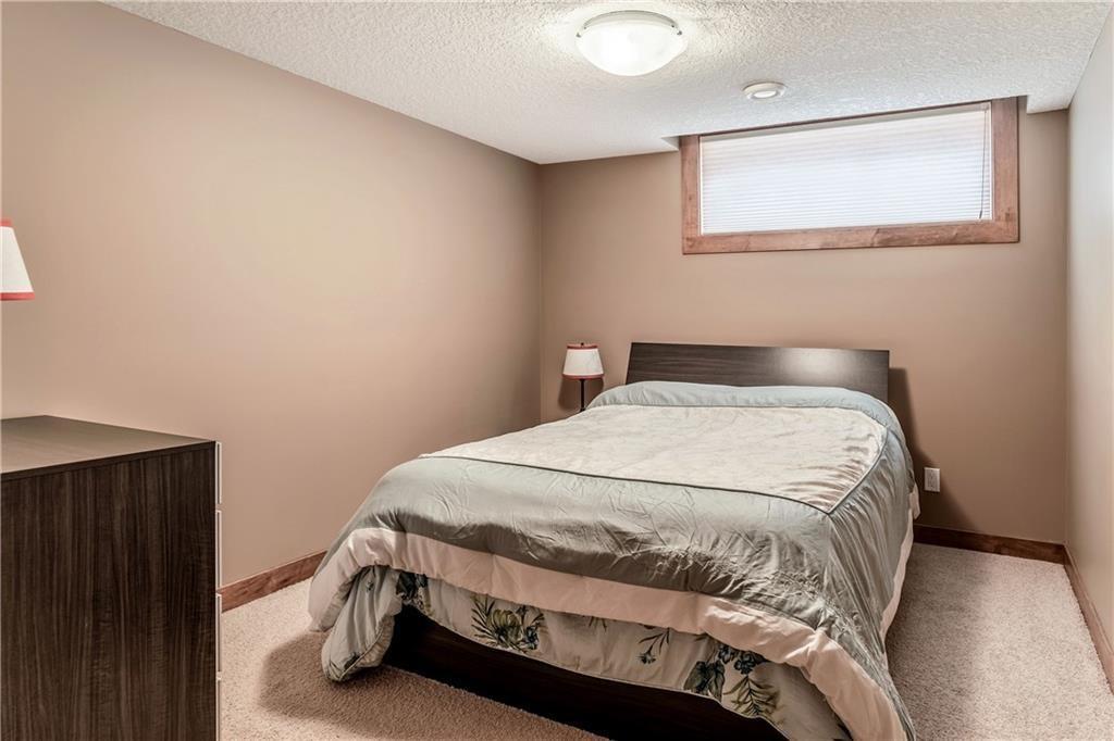 Photo 44: Photos: 59 Everoak Bay SW in Calgary: Evergreen Detached for sale : MLS®# C4252652