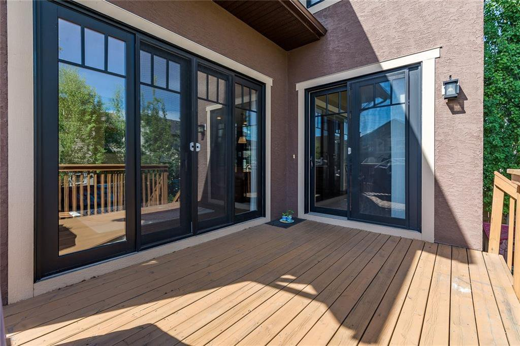 Photo 47: Photos: 59 Everoak Bay SW in Calgary: Evergreen Detached for sale : MLS®# C4252652