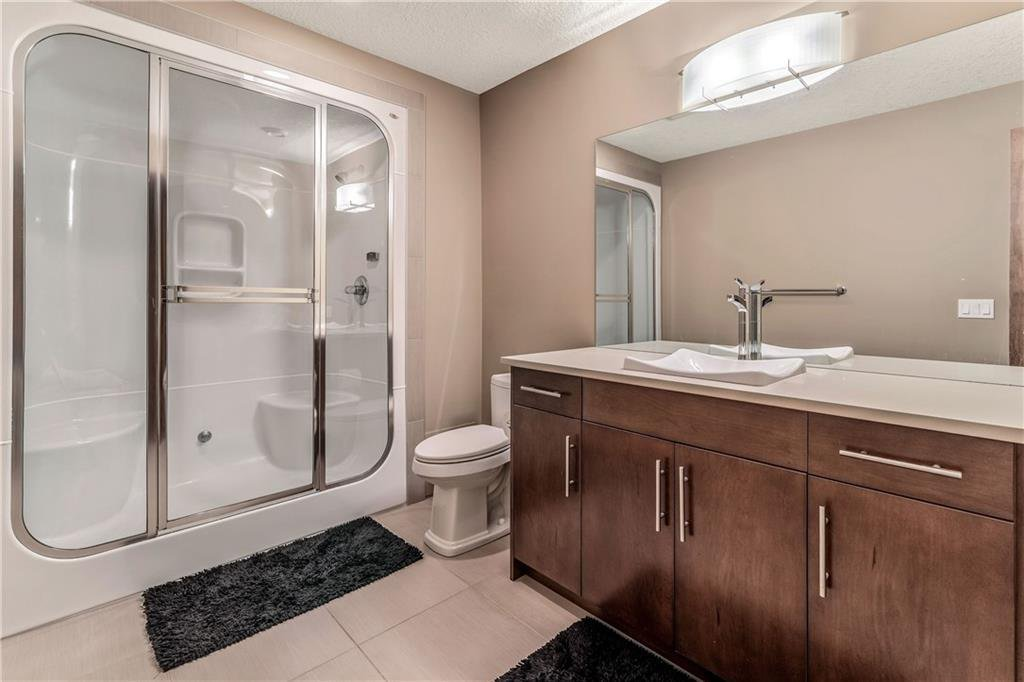 Photo 46: Photos: 59 Everoak Bay SW in Calgary: Evergreen Detached for sale : MLS®# C4252652