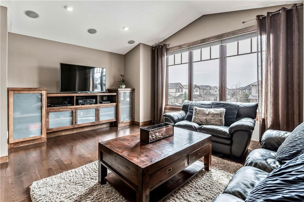 Photo 27: Photos: 59 Everoak Bay SW in Calgary: Evergreen Detached for sale : MLS®# C4252652