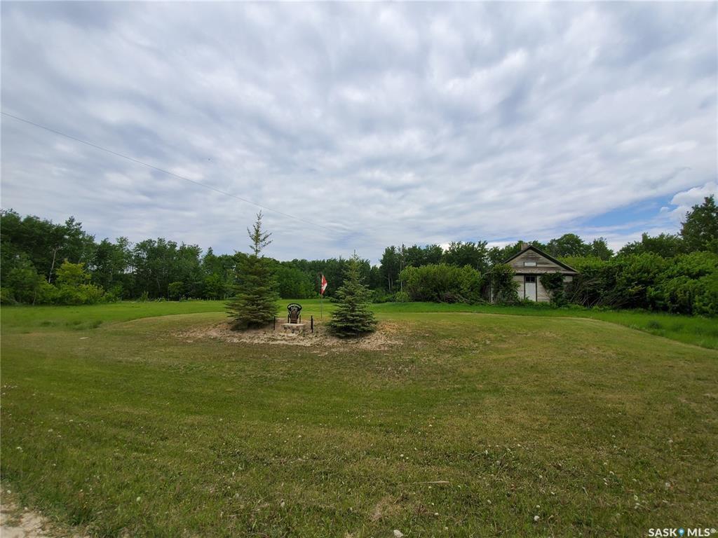 Main Photo: 0 Rural Address in Lake Lenore: Lot/Land for sale (Lake Lenore Rm No. 399)  : MLS®# SK776958