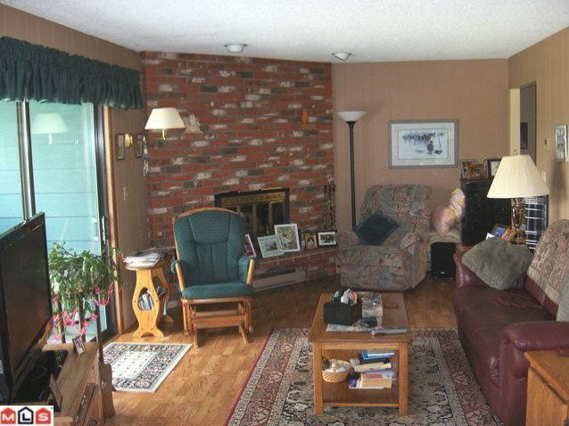 "Photo 7: Photos: 52 BARNSTON ISLAND in Surrey: Port Kells House for sale in ""BARNSTON ISLAND"" (North Surrey)  : MLS®# F1109831"