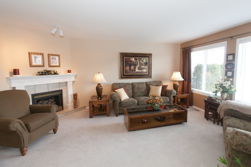 Photo 8: Photos: 526 RED WING DRIVE in PENTICTON: Residential Detached for sale : MLS®# 140034